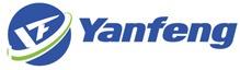 yanfeng logo