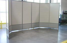 informacna stena