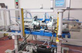jednoucelovy stroj stlacanie vlnovca 1