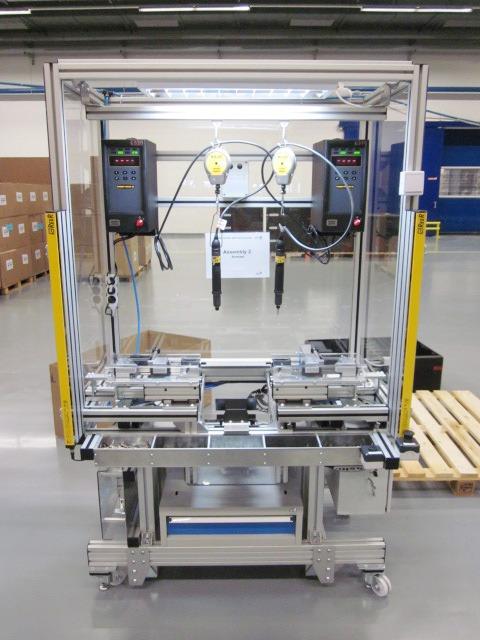 montazna stanica stredovy panel pristrojovky 2