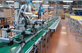 znacenie vyrobkov etikety